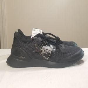 Adidas RapidaRun Star Wars G27546